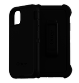 Otter Box OtterBox Defender iPhone 11 - Black