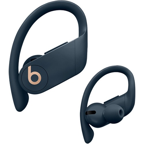 Apple MV702LL/A Powerbeats Pro Totally Wireless - Navy