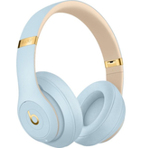 Apple MTU02LL/A Beats Studio 3 Wireless - Skyline, Crystal Blue