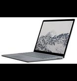"Microsoft *ODA* Microsoft Surface Laptop 13.5"" i5/8GB/128GB SSD"