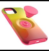 OtterBox Pop Symmetry iPhone 11 - Island Ombre