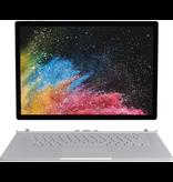 "Microsoft Microsoft Surface Book 2 13.5"" i5/8GB/256GB SSD"
