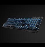 ROCCAT Roccat Vulcan 80 Mechanical Gaming Keyboard