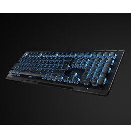ROCCAT Roccat Vulcan 80 Mechanical Gaming Keyboard