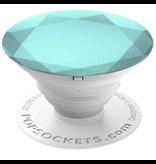 PopSockets PopSockets - Glacier Diamond