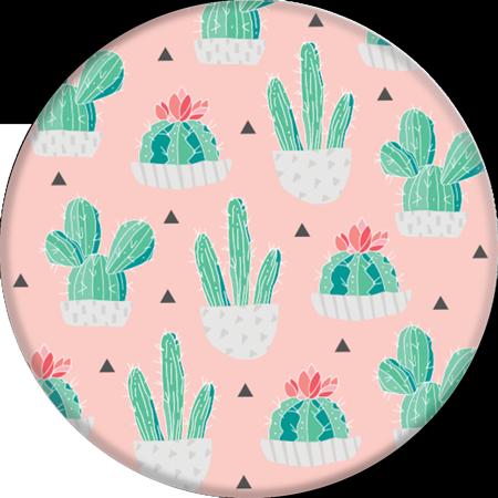 PopSockets PopSockets - Cactus