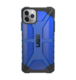 UAG UAG Plasma iPhone 11 Pro - Cobalt/Black