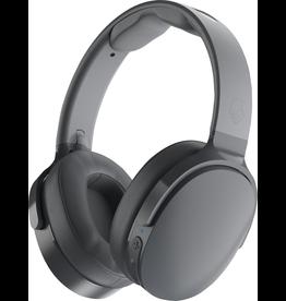 Skullcandy Skullcandy Hesh 3 BT Headphones - Gray