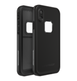 Lifeproof LifeProof FRE for iPhone Xs Max - Asphalt