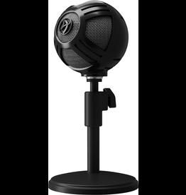 Arozzi Arozzi Sfere USB Microphone - Black