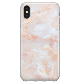 Recover Recover iPhone Case - Rose XS