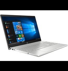 "HP HP Pavilion 15.6"" Touchscreen i5Q/8GB/1TB (6FH31UA#ABA)"