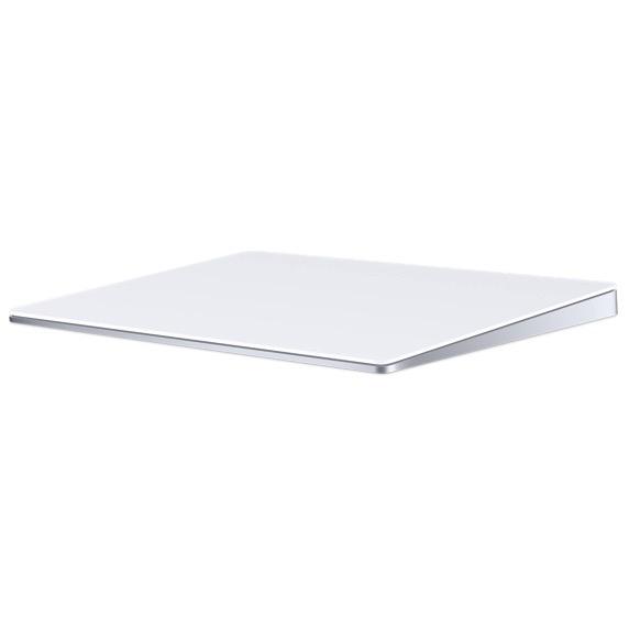 Apple MJ2R2LL/A Magic Trackpad 2