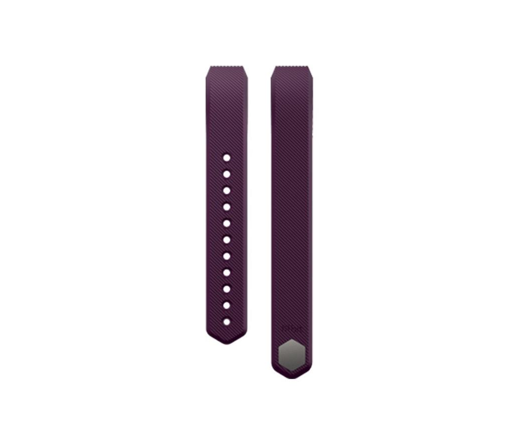 Fitbit FitBit Alta Band - Large Plum