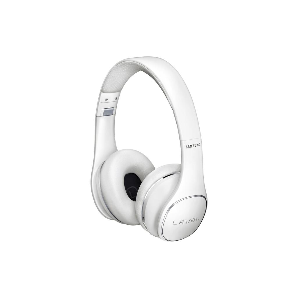 Samsung Samsung Level On Wireless Headphones - White