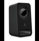 Logitech Logitech Z150 2.0 Speaker System