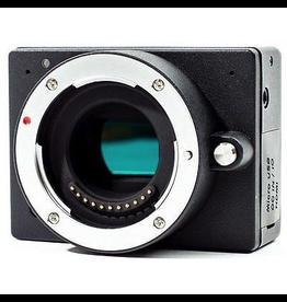 Z Camera E1 Mini 4K Camera