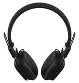 Outdoor Tech Privates Touch Control Wireless Headphones Black