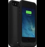 Mophie Mophie Juice Pack Air (Blk) - iPhone 5