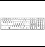 Kanex Multi-Sync Keyboard for Apple