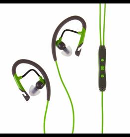 Klipsch Klipsch A5i Sport Headphones