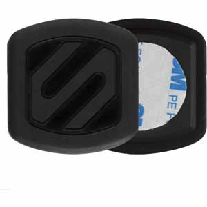 Scosche Magic Mount for Mobile Devices Surface