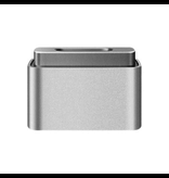 Apple MD504LL/A Magsafe to MagSafe 2 Converter