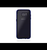 Griffin Survivor Case for Samsung Galaxy S7 Edge - Clear