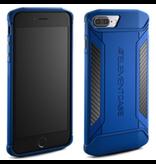 Element Case CFX Case for iPhone 7 Plus - Blue