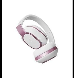 Phiaton Phiaton BT 460 Headphones w/Mic - Pink