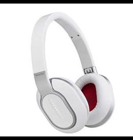 Phiaton Phiaton BT 460 Headphones w/Mic - White