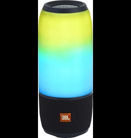 JBL JBL Pulse 3 BT Speaker - Black
