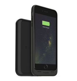 Mophie Mophie Juice Pack Wireless and Charging Base for iPhone 6/6S
