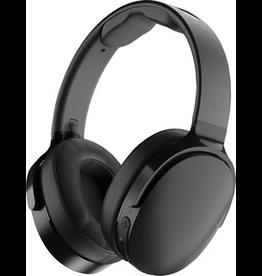 Skullcandy Skullcandy Hesh 3 BT Headphones - Black