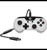 Hyperkin Hyperkin X91 Controller for XBox One and Windows 10 - White