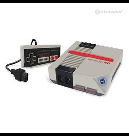Hyperkin Hyperkin RetroN HD NES Gaming Console - Gray