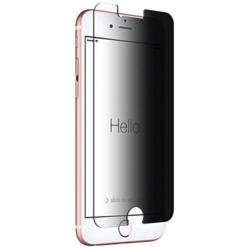 Nitro Glass NItro Glass Screen Protector for iPhone 6/7/8 - Private