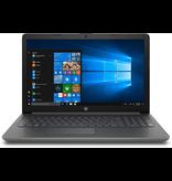 """HP HP 15.6"""" i7-8550U 1.80GHz/8GB/1TB (4TE00UA#ABA)"""