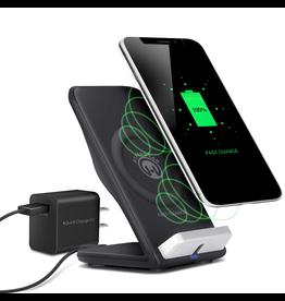 HyperGear HyperGear Wireless Fast Charging Stand