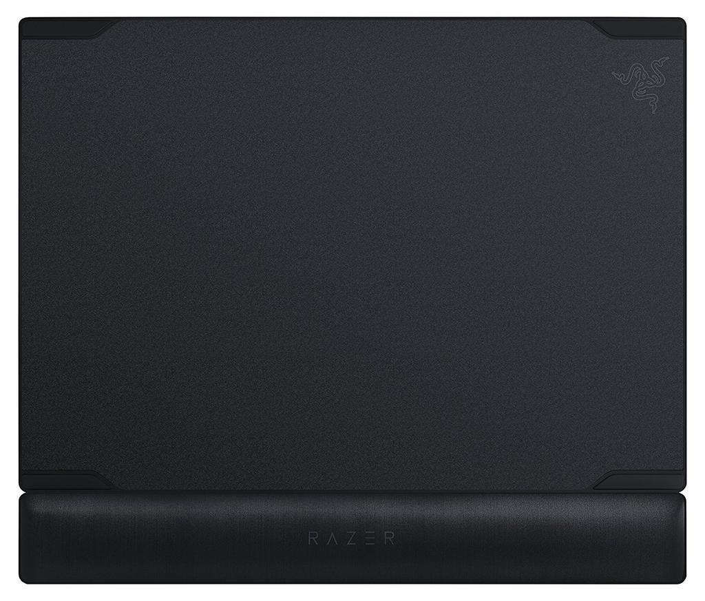 Razer Razer Vespula V2 Gaming Mouse Pad