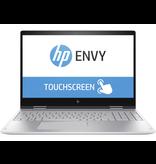 """HP HP Envy x360 15.6"""" Touch i7(8th Gen)/8GB/256GB (3WE97UA#ABA)"""