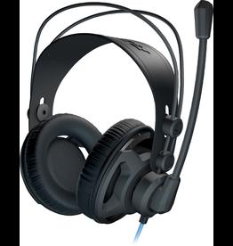 ROCCAT Roccat Renga Boost Studio Gaming Headset