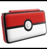 Nintendo Nintendo 2DS XL Poke Ball Edition