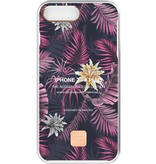 HappyPlugs Happy Plugs Slim Case for iPhone 7/8 Plus - Hawaiian Nights