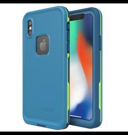 Lifeproof LifeProof FRE for iPhone X - Banzai
