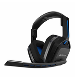 Astros A20 wireless  head phone