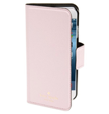 Kate Spade New York Kate Spade Dolio Case for iPhone 7 - Rose Gold/Gold