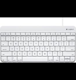 Logitech Logitech Wired Keyboard for iPad