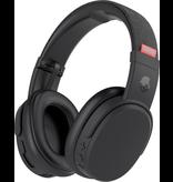 Skullcandy Skullcandy Crusher Wireless BT Headphones w/ Mic - Black