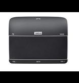 Jabra Jabra FREEWAY Wireless BT Car Hands Free Speaker Kit